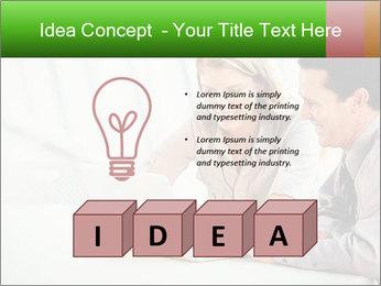 0000087349 PowerPoint Template - Slide 80