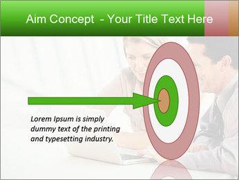 0000087349 PowerPoint Template - Slide 83