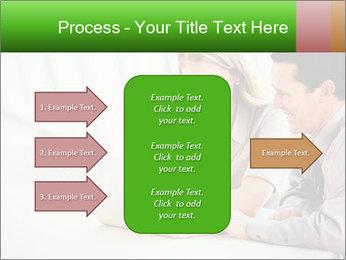 0000087349 PowerPoint Template - Slide 85