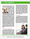 0000087349 Word Templates - Page 3