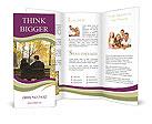 0000087350 Brochure Templates