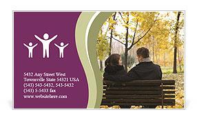 0000087350 Business Card Templates