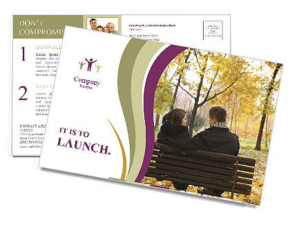 0000087350 Postcard Template