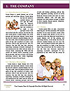 0000087350 Word Templates - Page 3