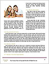 0000087350 Word Templates - Page 4
