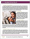 0000087350 Word Templates - Page 8