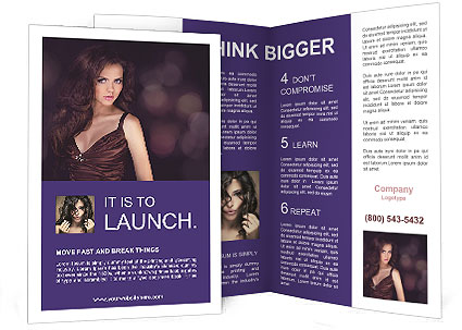 0000087351 Brochure Template