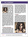 0000087351 Word Templates - Page 3