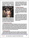 0000087351 Word Templates - Page 4