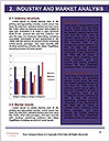 0000087351 Word Templates - Page 6