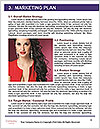 0000087351 Word Templates - Page 8