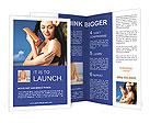 0000087352 Brochure Template