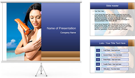 0000087352 PowerPoint Template