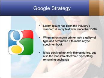 0000087352 PowerPoint Template - Slide 10