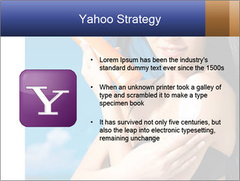 0000087352 PowerPoint Template - Slide 11