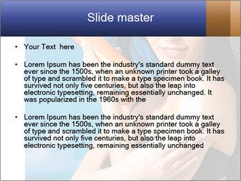 0000087352 PowerPoint Template - Slide 2