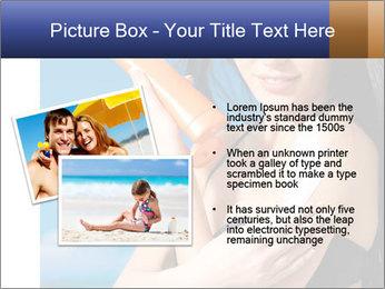 0000087352 PowerPoint Template - Slide 20
