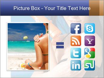 0000087352 PowerPoint Template - Slide 21