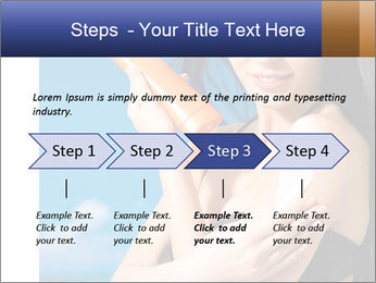 0000087352 PowerPoint Template - Slide 4