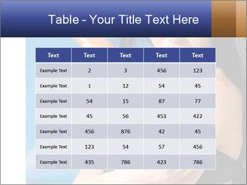 0000087352 PowerPoint Template - Slide 55