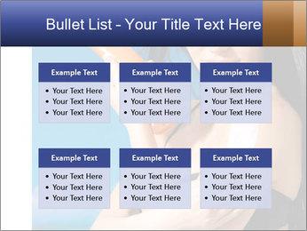0000087352 PowerPoint Template - Slide 56