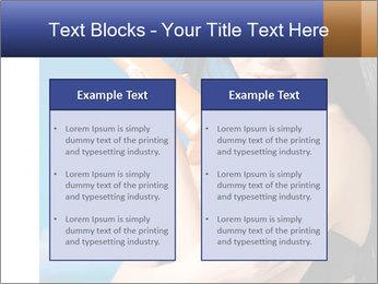 0000087352 PowerPoint Template - Slide 57