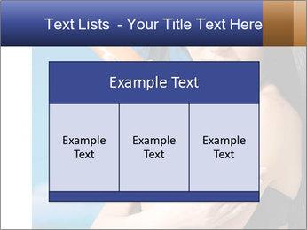 0000087352 PowerPoint Template - Slide 59