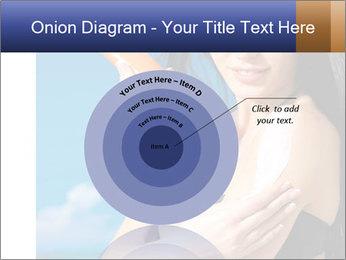0000087352 PowerPoint Template - Slide 61