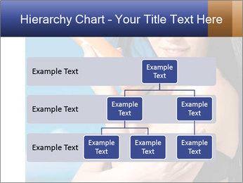 0000087352 PowerPoint Template - Slide 67