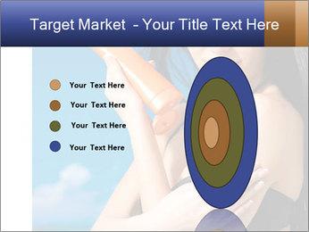0000087352 PowerPoint Template - Slide 84