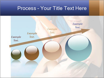 0000087352 PowerPoint Template - Slide 87