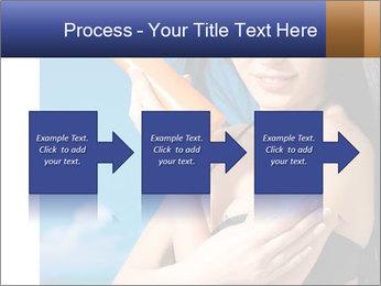 0000087352 PowerPoint Template - Slide 88