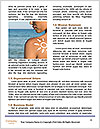 0000087352 Word Template - Page 4