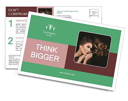 0000087353 Postcard Template