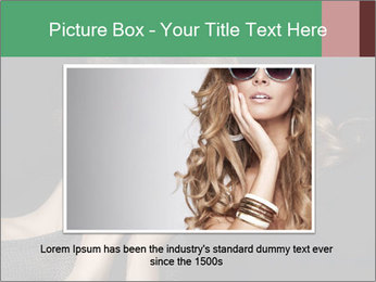 0000087353 PowerPoint Template - Slide 16