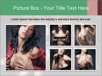 0000087353 PowerPoint Template - Slide 19