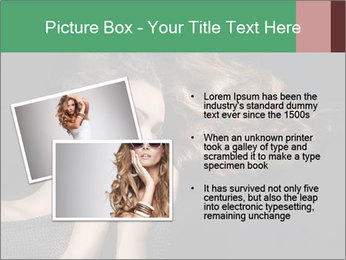 0000087353 PowerPoint Template - Slide 20