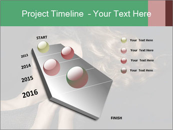 0000087353 PowerPoint Template - Slide 26