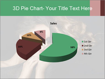 0000087353 PowerPoint Template - Slide 35