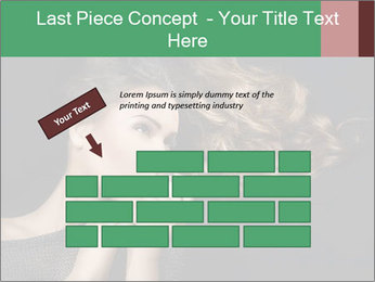 0000087353 PowerPoint Template - Slide 46