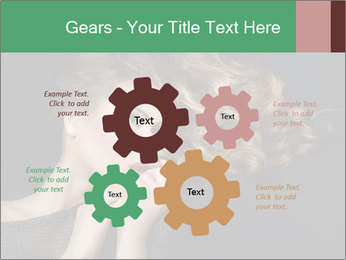 0000087353 PowerPoint Template - Slide 47