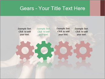 0000087353 PowerPoint Template - Slide 48