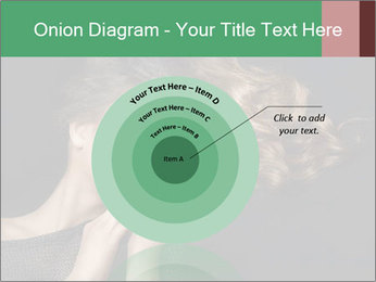 0000087353 PowerPoint Template - Slide 61