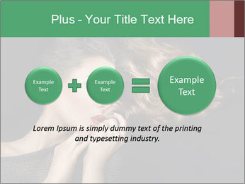 0000087353 PowerPoint Template - Slide 75