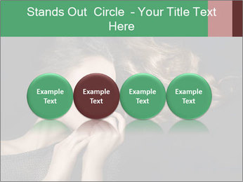 0000087353 PowerPoint Template - Slide 76