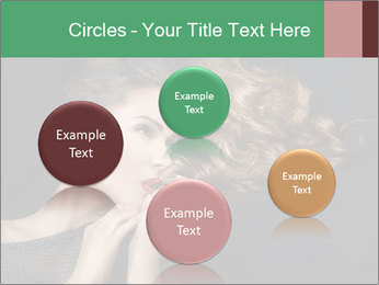 0000087353 PowerPoint Template - Slide 77