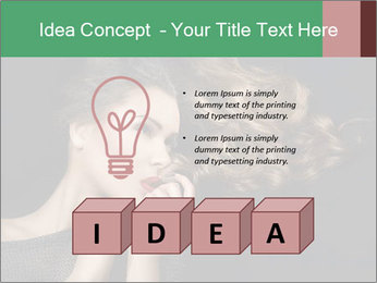 0000087353 PowerPoint Template - Slide 80
