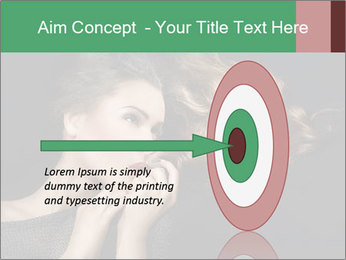 0000087353 PowerPoint Template - Slide 83