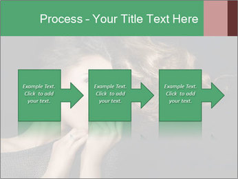 0000087353 PowerPoint Template - Slide 88