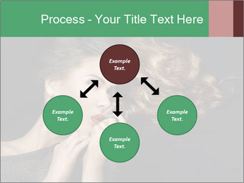 0000087353 PowerPoint Template - Slide 91